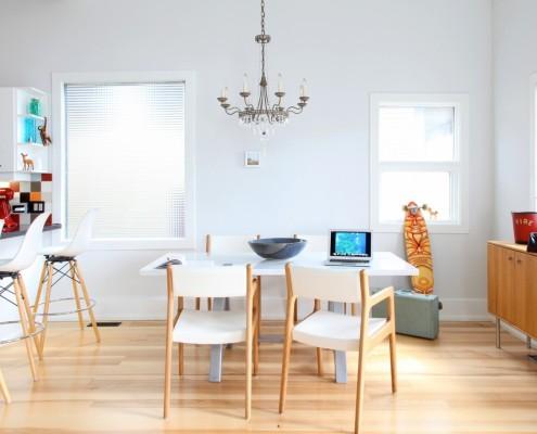 montage wien, möbelmontage, küchenmontage